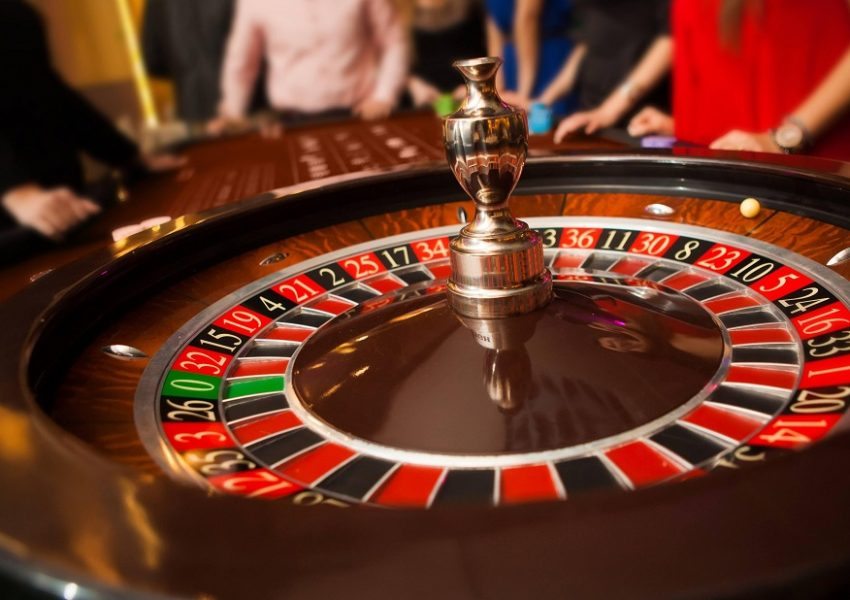AUTcasinos Online Sites - Have Fun and Win Big